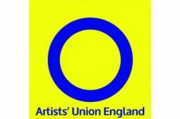 Artists Union England