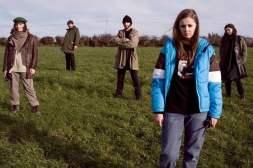 Elaine_2012_short_fiction_film_production_image_560_373_s_c1