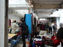 The Artquest Jumble Sale