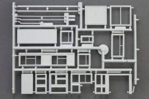 model-house_copy_thumb_560_373_s_c1