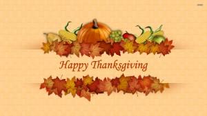 Thanksgiving-thanks to http://emmastrend.com