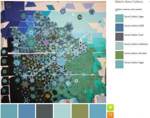 ColorPlay Jan 20 n.5