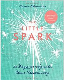 Bloomston's The Little Spark
