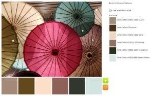 ColorPlay-Umbrellas-n3