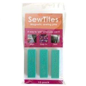 Sew Tites