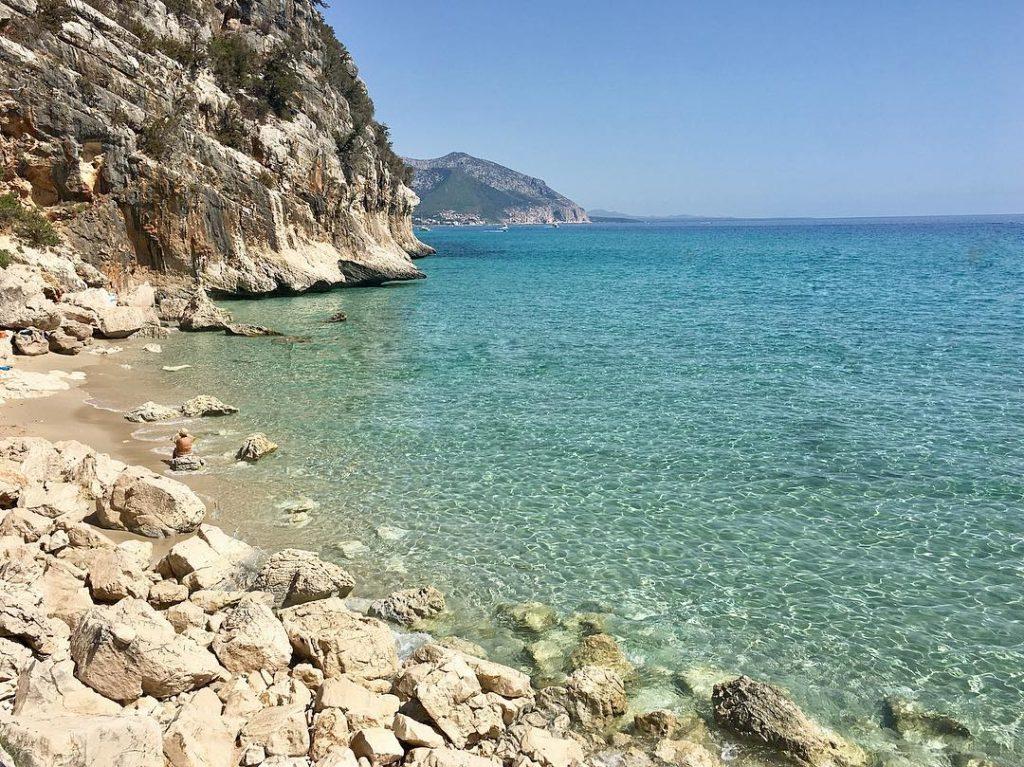 Ziu Santoru - Sardegna - Foto di Berta Pinna