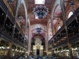 ArTravel   Grande Sinagoga   Budapest