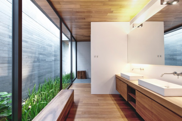 FARM_THE_WALL_HOUSE_12_HIRES