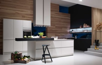 Siematic- S2- LM- Lotus White