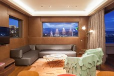 New-Hotel-Anthens---Suite-Penthouse-salon
