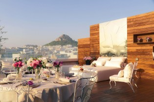 New-Hotel-Anthens---Suite-Penthouse-terrasse-1
