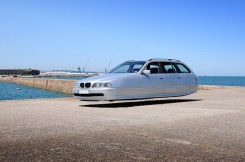The-Flying-Cars_1-640x424