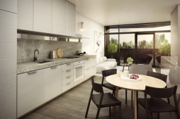 CannyProjects_LuxandModern_KewEast_Kitchen