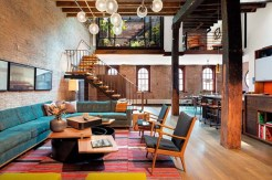 Tribeca-Loft-Andrew-Franz-Architect-01-1-Kindesign