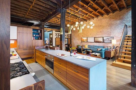 Tribeca-Loft-Andrew-Franz-Architect-03-1-Kindesign