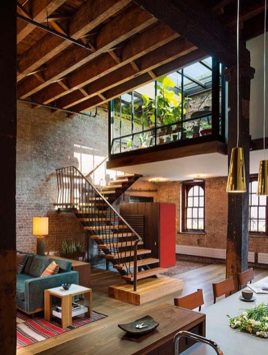 Tribeca-Loft-Andrew-Franz-Architect-06-1-Kindesign