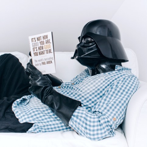 The_Very_Banal_Everyday_Life_of_Darth_Vader_by_Pawel_Kadysz_2015_09