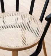 drill-design-offset-windsor-chair-03
