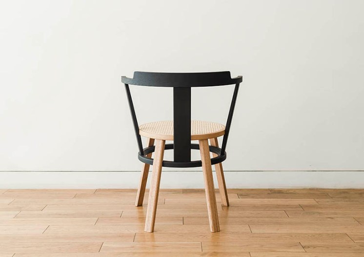 drill-design-offset-windsor-chair-05