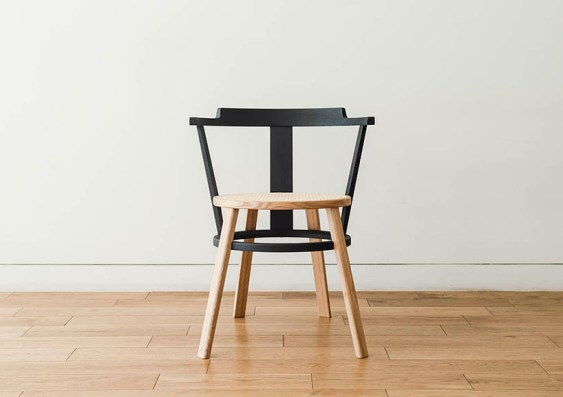 drill-design-offset-windsor-chair-06
