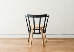 drill-design-offset-windsor-chair-08
