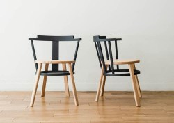 drill-design-offset-windsor-chair-10
