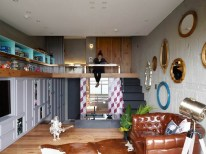 toy-house_091115_01-800x599