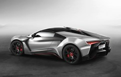 w-motors-fenyr-supersport-8 - Copie (2)