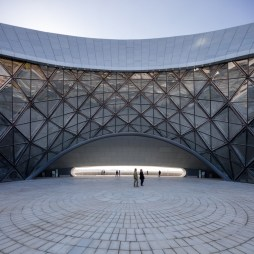 mad-architects-harbin-opera-house-china-13
