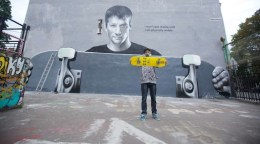 Great_Portraits_Murals_of_Iconic_Personalities_by_Belarusian_Street_Artist_HoodGraff_2016_01-768x426