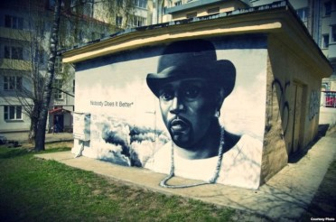 Great_Portraits_Murals_of_Iconic_Personalities_by_Belarusian_Street_Artist_HoodGraff_2016_07-768x509
