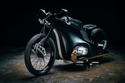 revival-cycles-bmw-landspeeder-06