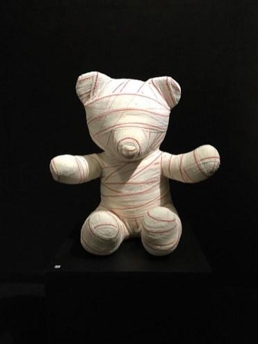 plush-mummy-little-bear-copie