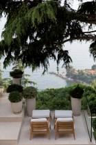 Riviera - Casa - Garden - Sea