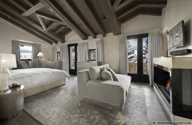 chalet-perce-neige-master-room