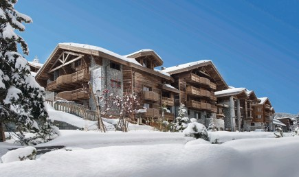 six-senses-residences-one-courchevel-fac%cc%a7ade-jour