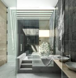 Villa-Jeddah-One-salle-de-bain