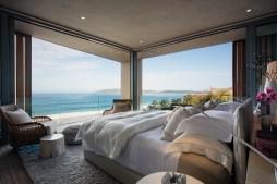 Beachyhead_Int-chambre