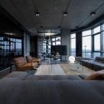 Kiev-loft-salon1