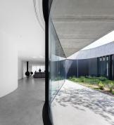 Cabo-interieur-couloir
