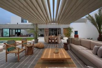 Paracas-patio-2