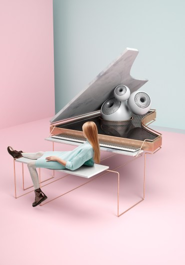 bloom-maestro-piano