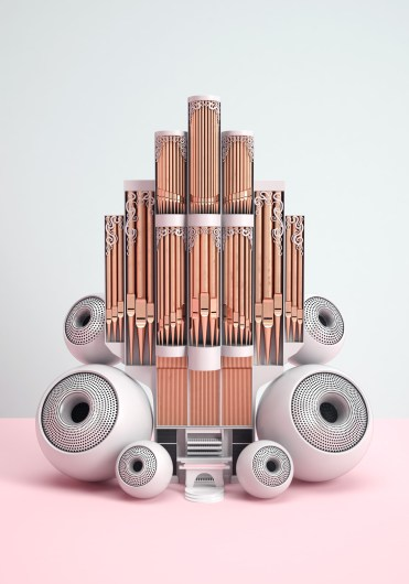 bloom-maestro-orgue
