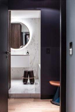 Cartier-salle-de-bain