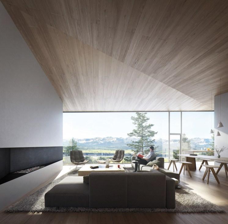 I-House-salon