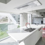 KHM-Architects-cuisine