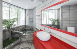 KHM-Architects-salle-de-bain