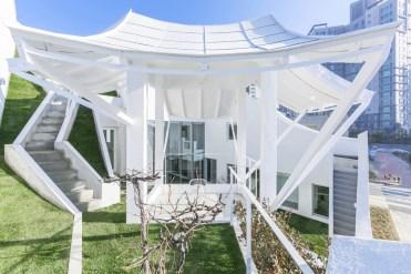 KHM-Architects-toit-2