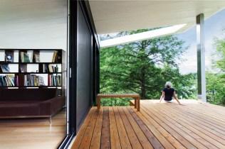 YH2-Maison-terrasse