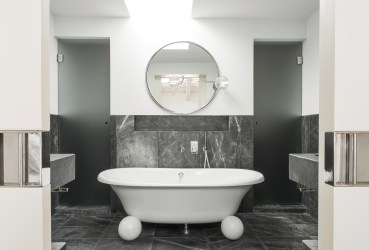 Studio-Putman-salle-de-bain